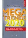 Megatrende 2020