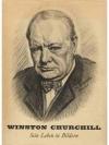 Winston Churchill - Sein Leben in Bildern