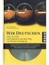 Wir Deutschen 1982 bis 1990