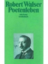 Poetenleben