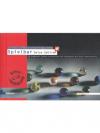 Spielbar - Swiss Eition