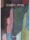 Elisabeth I. Epstein