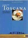 La mia cucina Toscana