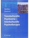 Transkulturelle Psychiatrie - Interkulturelle Ps..