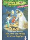 Das magische Baumhaus - Mit Anne und Philipp im ..
