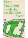 Eggimann - Landschaft des Schülers