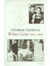 Wilner Getto 1941 - 1944