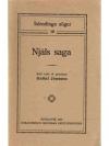 Njáls saga