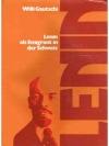 Lenin als Emigrant in der Schweiz