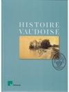 Histoire Vaudoise