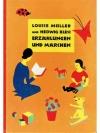 Erzählungen und Märchen