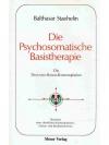 Die Psychosomatische Basistherapie