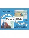 Mona und Reto