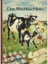 Das Milchbächlein