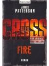 Alex Cross - Fire