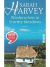 Wiedersehen in Stormy Meadows