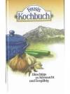 Feusis Kochbuch - Gluschtigs us Küssnacht und Um..