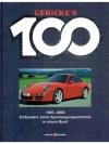 Gericke's 100 Jahre Sportwagen