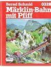 Märklin-Bahn mit Pfiff