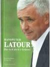 Hanspeter Latour