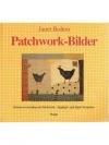 Patchwork-Bilder