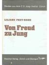 Von Freud zu Jung