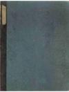 Jugendblätter Jahrgang 1890
