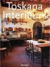 Toskana Interieurs
