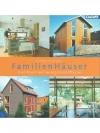 Familien Häuser