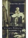 Stephen Hawking - die Biographie