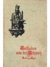 Balladen aus der Schweiz