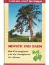 Mensch und Baum
