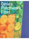 Ginies Patchwork Fibel