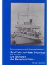 Schiffahrt auf dem Bodensee II