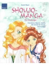 Shoujo-Manga für Einsteiger