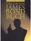 Das grosse James Bond Buch