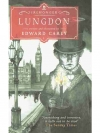 Lungdon (The Iremonger Trilogy Bd.3)