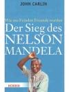 Der Sieg des Nelson Mandela