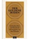 Der goldene Boden