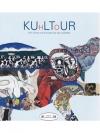 Kuhltour