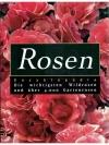 Rosen-Enzyklopädie