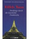 Eiffels Turm