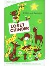 Loset Chinder- 8Märli und Gschichtli