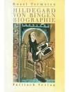 Hildegard von Bingen, Biographie