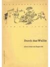 Durch das Wallis