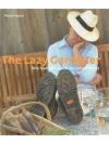 The lazy Gardener - Wie man sein Glück im Garten..