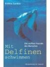 Mit Delfinen schwimmen