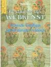Geschichte der Webkunst