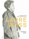 Laure Wyss