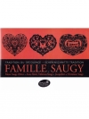 Famille Saugy